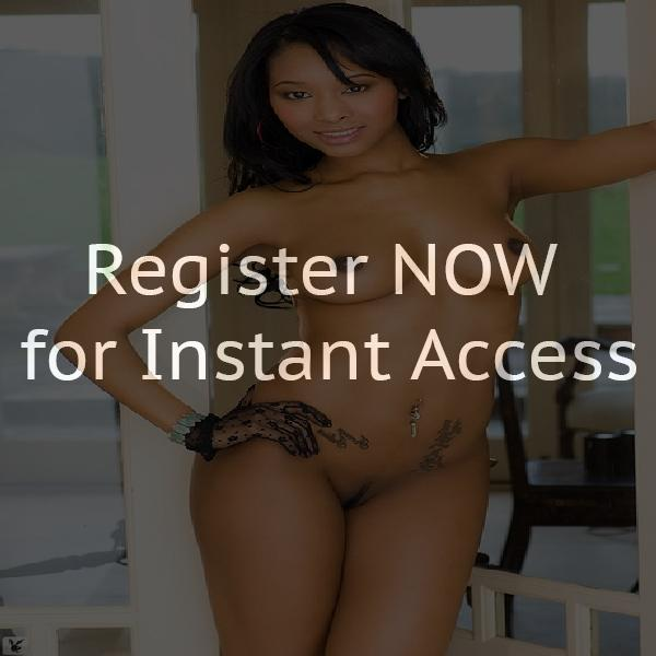 Lawrence north county escorts